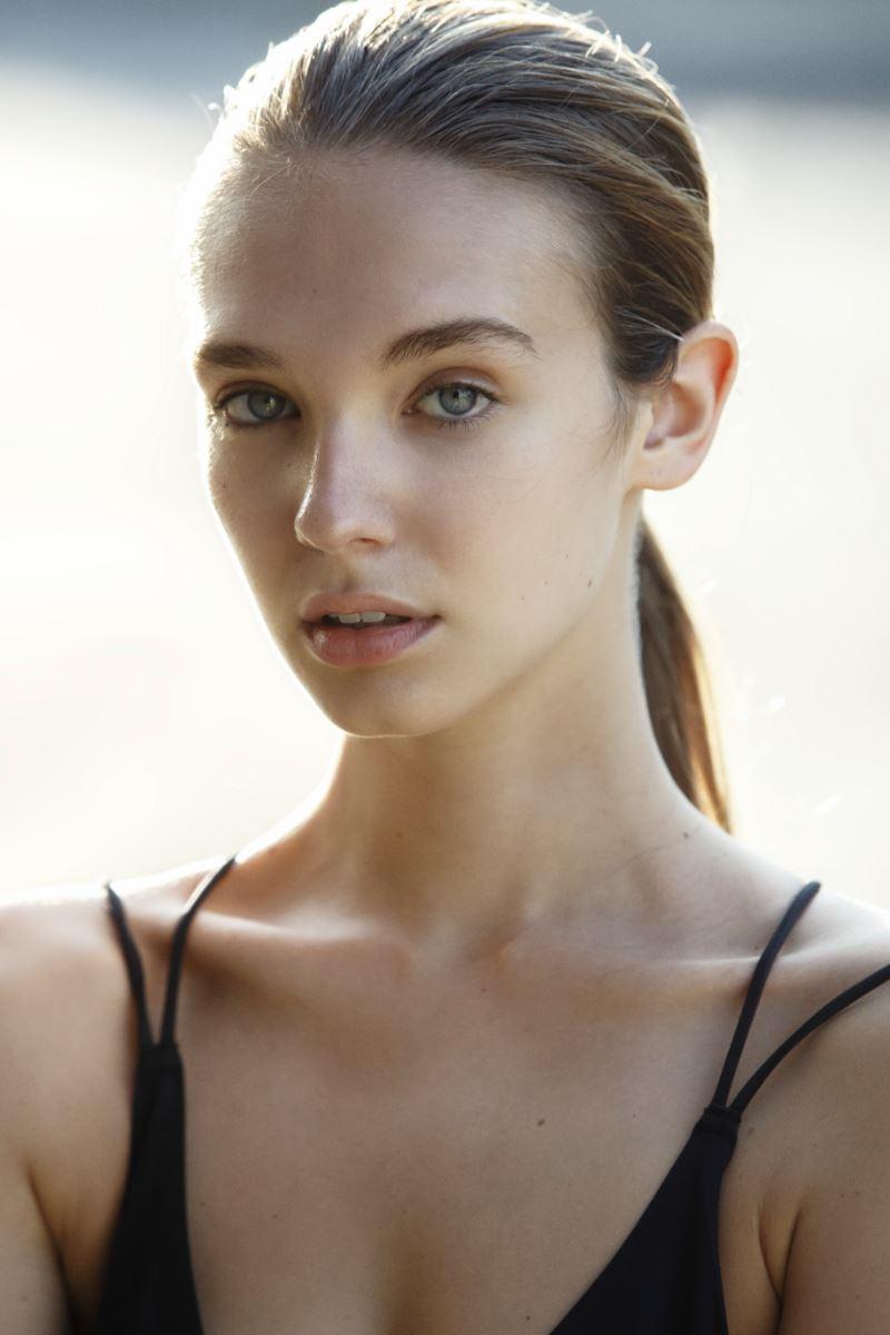 Morgan Fletchall naked (62 foto and video), Tits, Paparazzi, Feet, bra 2006